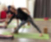 Triangle Yoga Sérénité.jpg