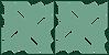 Gren Pattern Icon.png