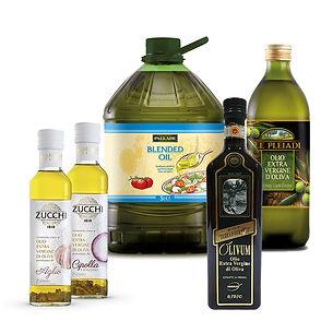 oOlive Oils Main.jpg