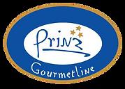Prinz logo.png