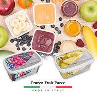 Frozen Fruit Puree.jpg