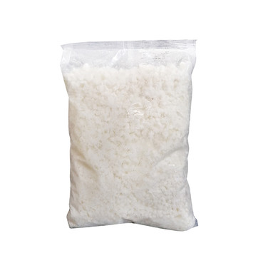 VEGAN RICOTTA CHEESE 1kg