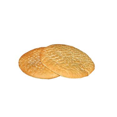 PITA BREAD 22cm