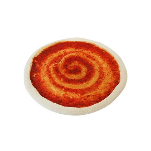 PIZZA BASE & TOMATO Ø 22cm