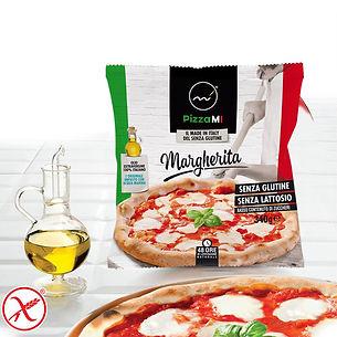 gluten free pizza mi home.jpg