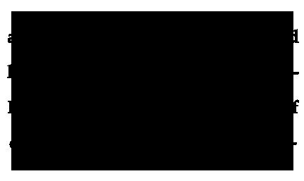 Battiloro Right Slide Text.png