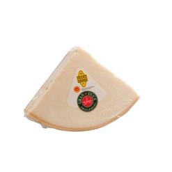 GRANA PADANO DOP 1/8 GRAN DUCA APPROX 4.5kg VACUUM