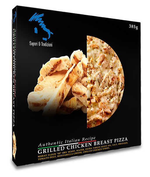 Grilled Chicken Pizza 4.png