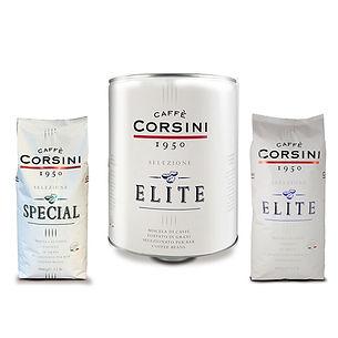 Corsini Caffe Cover2.jpg