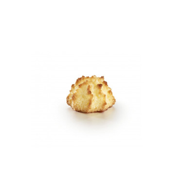 MINI COCONUT ROCHER