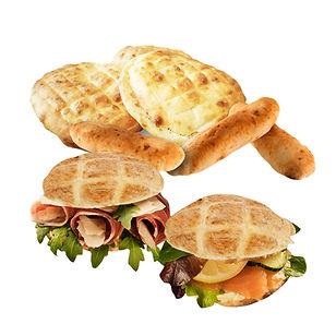 somun bread.jpg