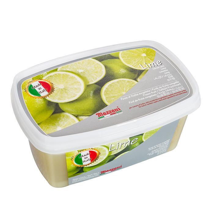 italianfoodmasters | Fruit Puree