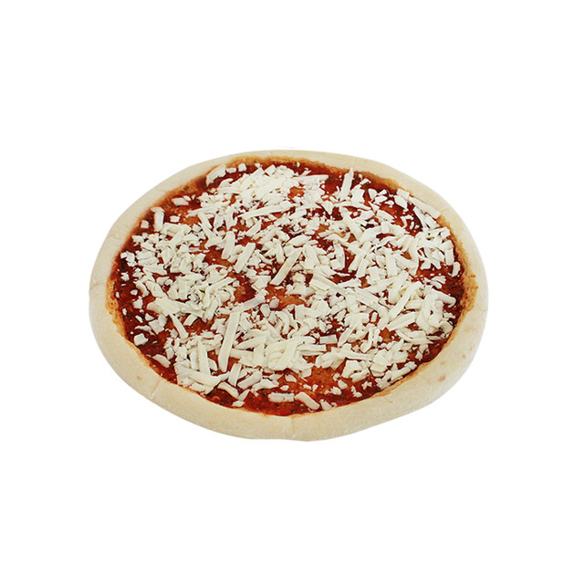 PIZZA MARGHERITA 22cm - 12pcs x ctn.