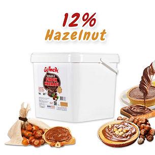 Hazlnut Cream 5kg home.jpg