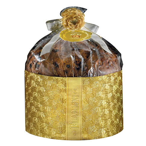 The new 10kg Tall Milano Panettone Tall Milano Panettone