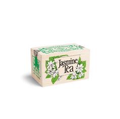 JASMINE Ceylon Jasmine Tea