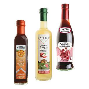 Verdi Vinegar home.jpg