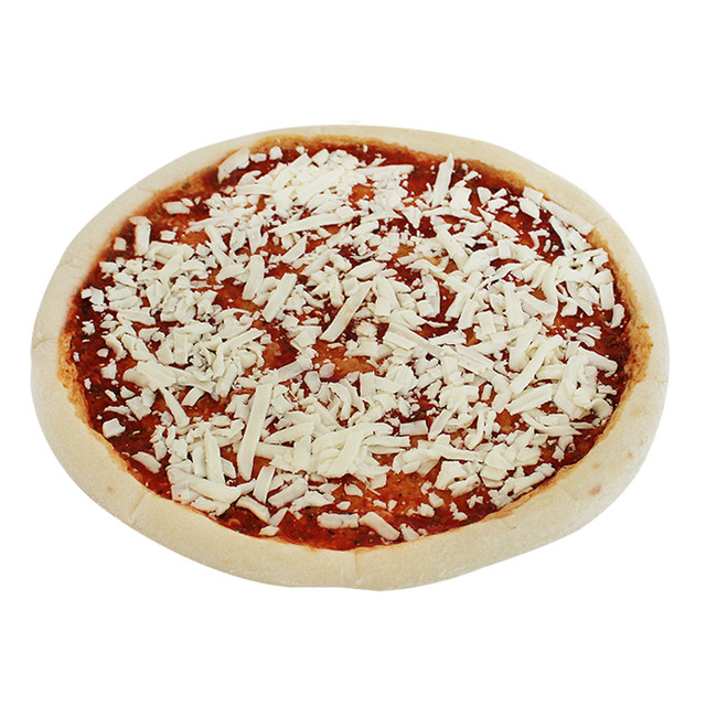 PIZZA MARGHERITA 30cm - 12pcs x ctn.