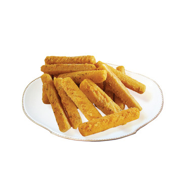 POLENTA STICK WITH ROSEMARY