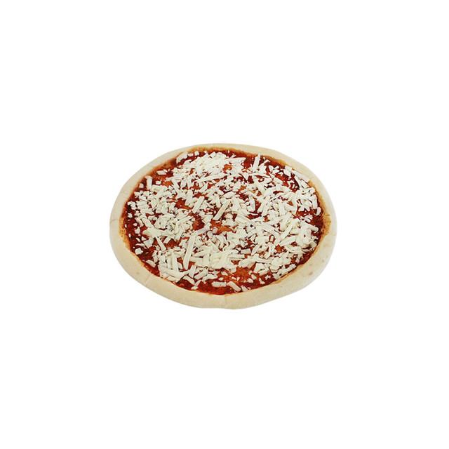 PIZZA MARGHERITA 17cm - 12pcs x ctn.