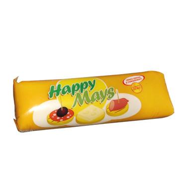 HAPPY MAYS