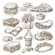 Illustrations1.jpg