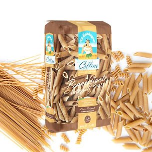 Whole Wheat Pasta.jpg