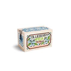 BLUEBERRY Ceylon Blueberry Tea