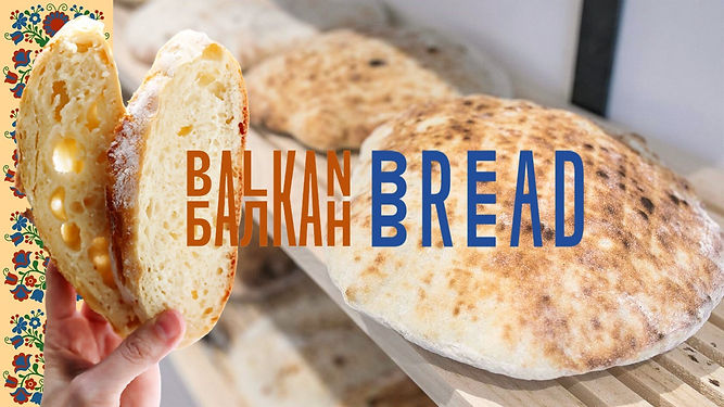 Somun Bread slider 2 linkedin wordpress.jpg