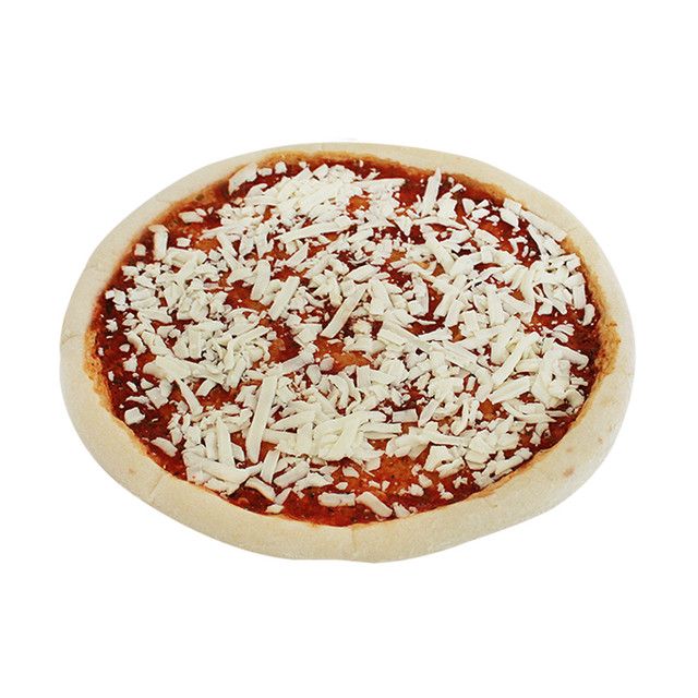 PIZZA MARGHERITA 28cm - 12pcs x ctn.