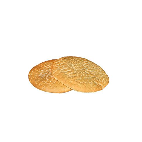 PITA BREAD 17cm