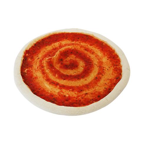 PIZZA BASE & TOMATO Ø 28cm