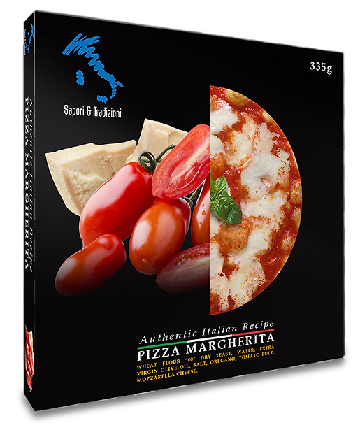 Pizza Margherita1.png