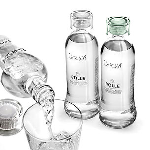 Mineral Water Home.jpg