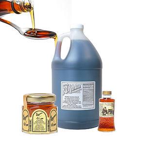 Maple syrup Main.jpg