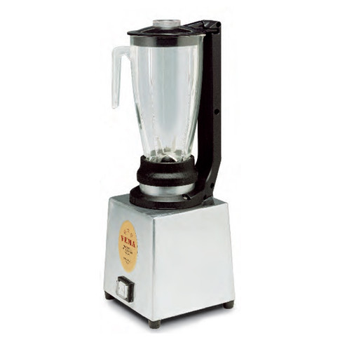 BLENDER WITH ONE JUG