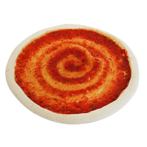 PIZZA BASE & TOMATO Ø 30cm
