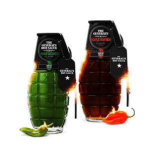 Hot Chili sauces.jpg