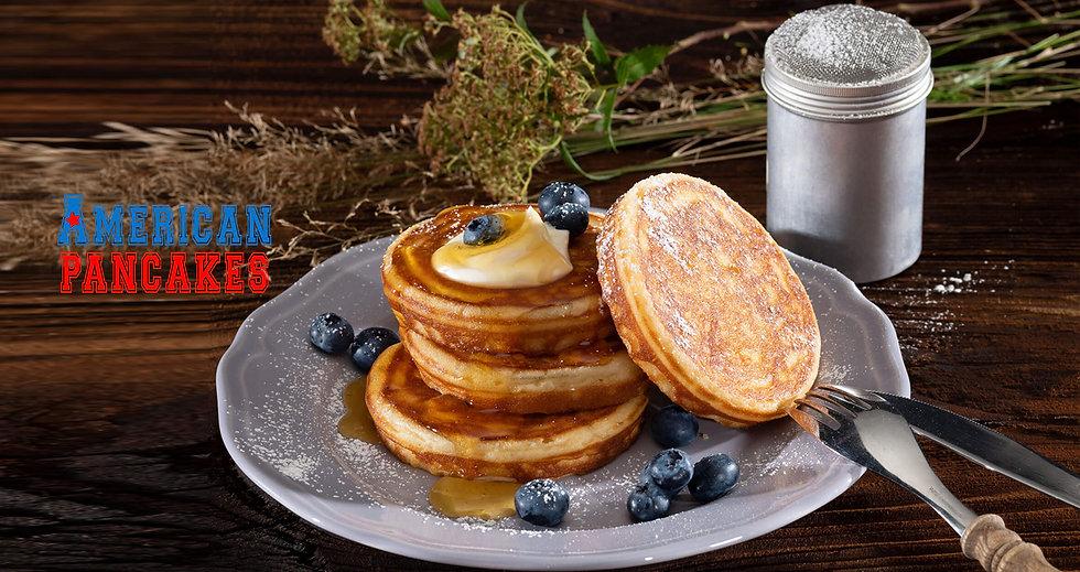 American pancake banner for homepage1.jp