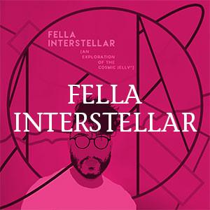 Fella Interstellar