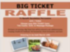 RPI Big Ticket Raffle Meme 2-2020.png
