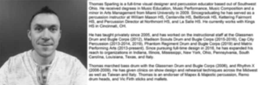 Thomas Sparling 1.jpg
