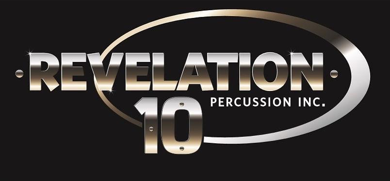 Revelation 10 logo_edited.jpg