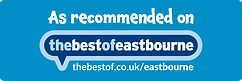 As-Recommended-On---Eastbourne.png