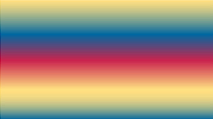 color-mix-vertic.jpg