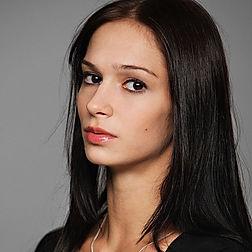 Polina Semionova.jpg