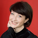 Isabelle Ciaravol