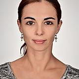 KatherinaMarkowskaja