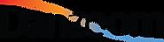 a-new danzoom logo + artboard.png