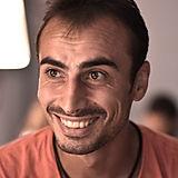 Tigran Mikayelyan